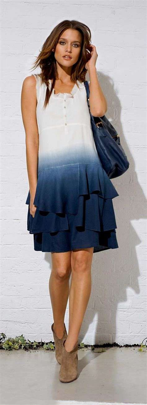 spring styles for women over 40 spring fashion 2016 over 50 latest trend fashion