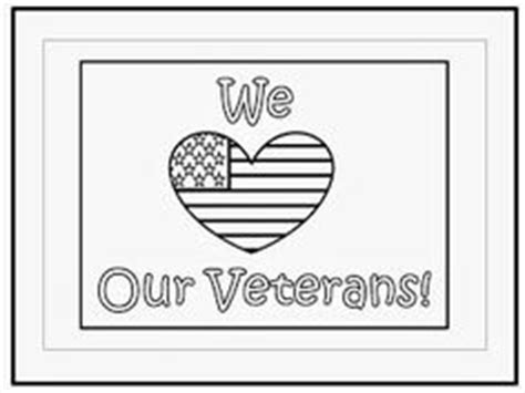 free printable veterans day cards to color afterschool ideas veteran s day on pinterest
