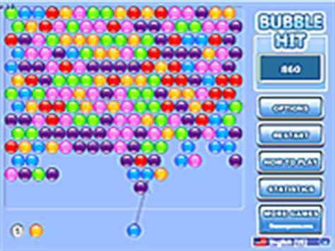 balon patlat sevgililer gn oyunlar oyna oynayn balon patlat information about balon patlat com balon patlat balon