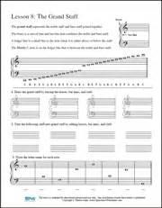 free printable music worksheets opus music worksheets
