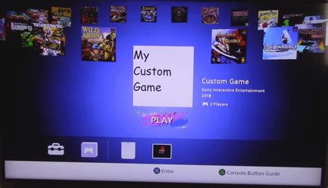 bleemsync a safe way to add more to your playstation