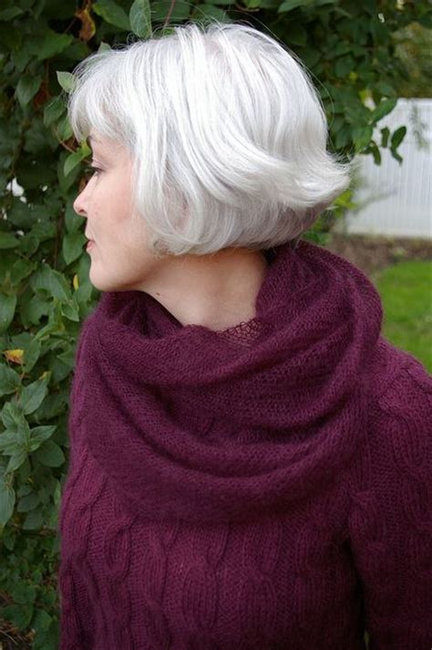 braided updoes for seniors 40 best images about silver sister on pinterest short