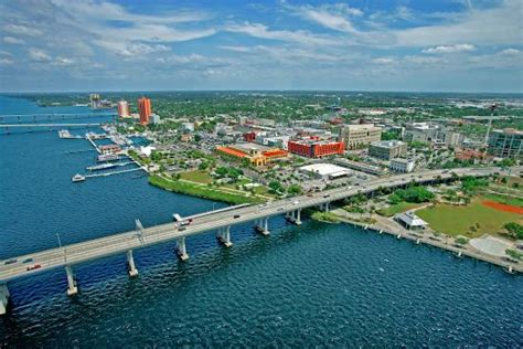 Best Places To Stay On Cape Cod - fort myers 2017 best of fort myers fl tourism tripadvisor