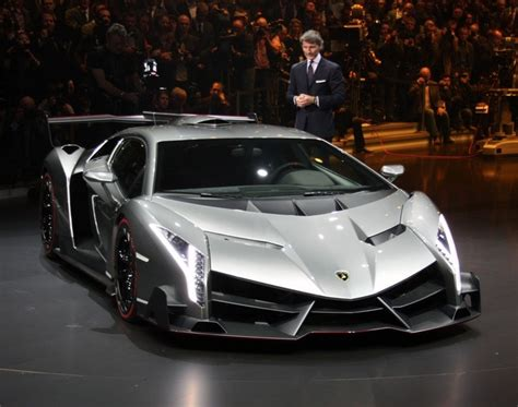Lamborghini Million Dollar Car 3 9 Million Dollar Lamborghini Speed