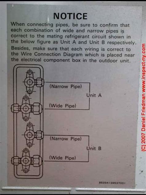 guardian air conditioner ac wiring diagram 42 wiring