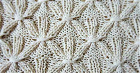knit 1 purl 2 pattern knit purl combinations pattern 7 smocking stitch