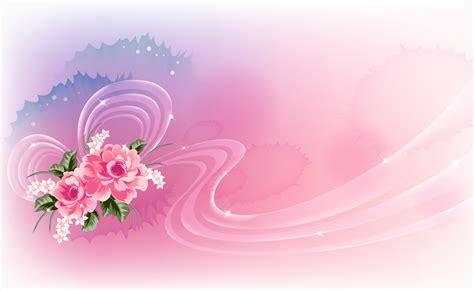 flower wallpaper effect flower photoshop background hd wallpapers 14317 baltana