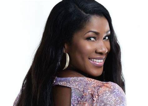 most beautiful celebrity daughters in nigeria celebrities 3 nigeria nairaland top 9 most beautiful