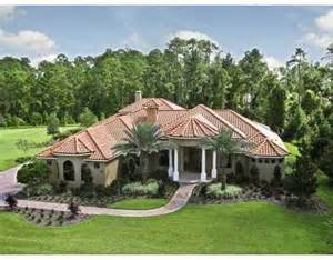 best deals on homes for sale in florida houses