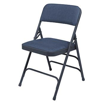 folding chairs tables office school home folding