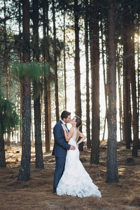 Wedding Blogs South Africa by South Africa Wedding Wedding Posts Archives