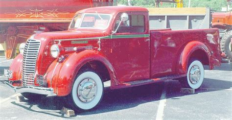 kens truck sales 1936 t for sale autos post