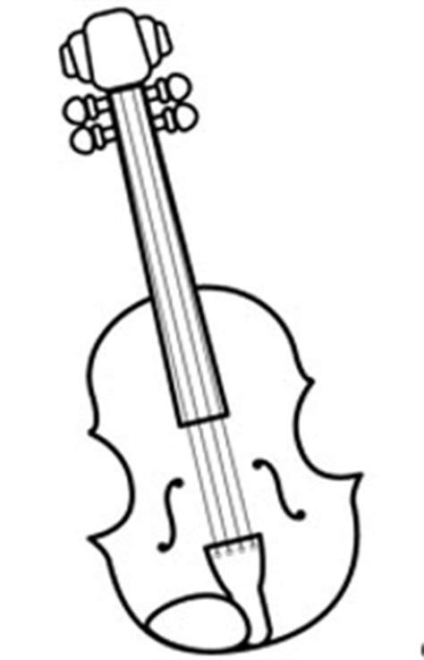 imagenes instrumentos musicales para niños instrumentos musicales ficha para liar vocabulario