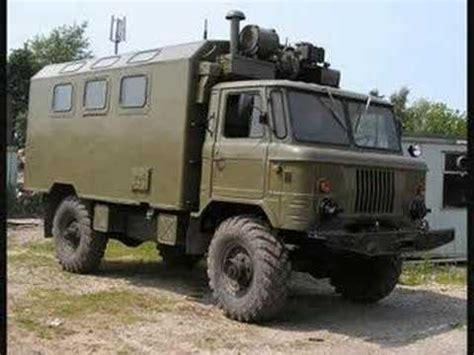 russian for sale gaz66 russian trucks for sale