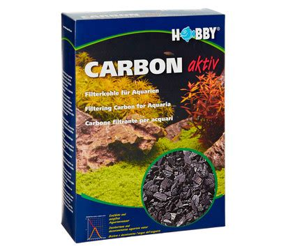 Sale Media Filter Bioring 1kg hobby carbon aktiv 1 kg dehner garten center
