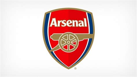 arsenal logo vector the arsenal way the club news arsenal com
