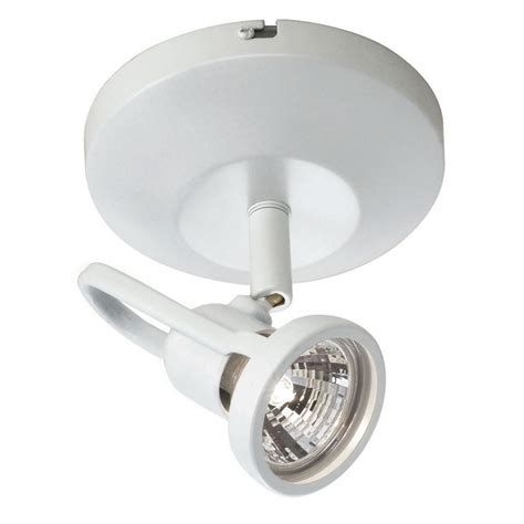 ceiling mounted spot light 10 reasons to install ceiling mounted spot light warisan