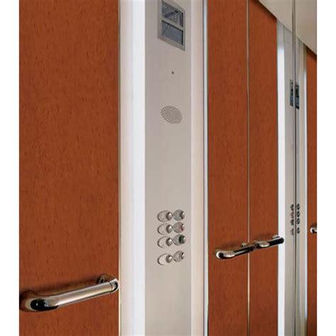 ascenseurs gen2 otis cabines d ascenseur