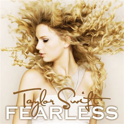taylor swift best unknown songs what are some unknown facts about taylor swift quora