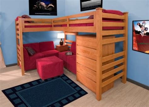 inspiring and best bunk beds ever for better application 15 inspiring bunk bed with stairs in kids room top