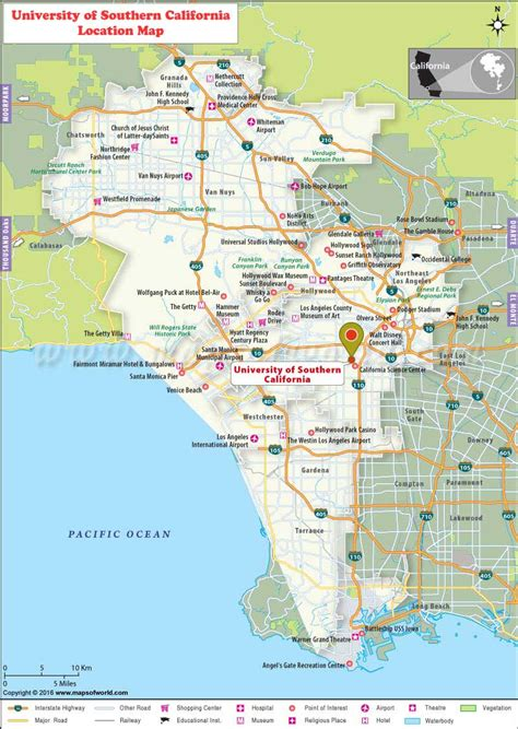 map of southern california colleges and universities frontline with freya global news from a local perspective