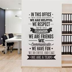 Professional Office Wall Decor Ideas Best 25 Work Office Decorations Ideas On Pinterest