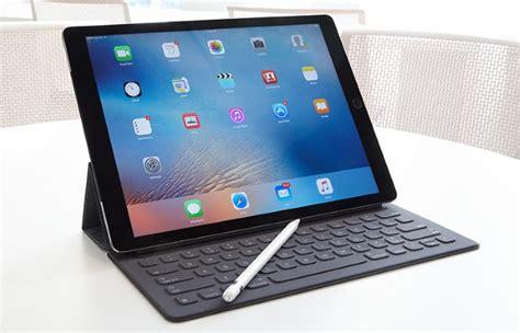 apple ipads best price pro vs mini vs 9 7 inch which is
