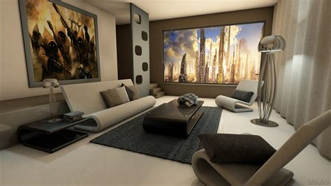home interior virtual design make a virtual room interior design ideas