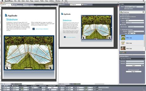 quark layout software quarkxpress 10 is announced desktop