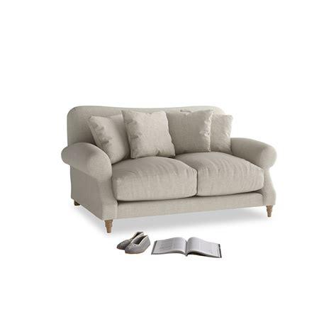 crumpet sofa crumpet sofa extra deep classic sofa loaf