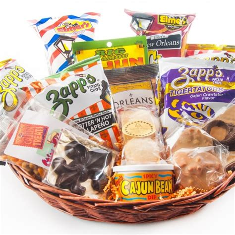 praline gift baskets new orleans gift ftempo great new orleans gifts gift ftempo