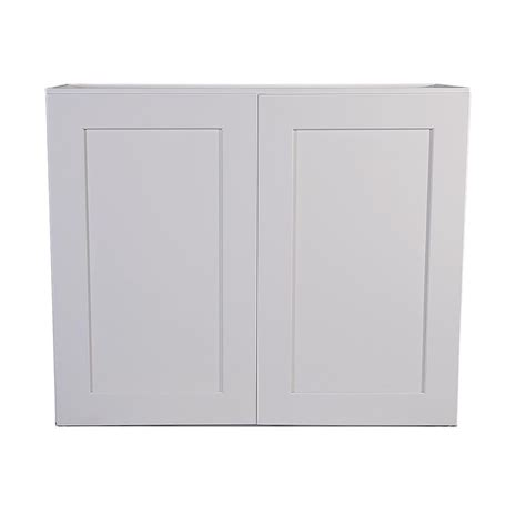 design house wall cabinet design house brookings 33 in x 12 in x 30 in