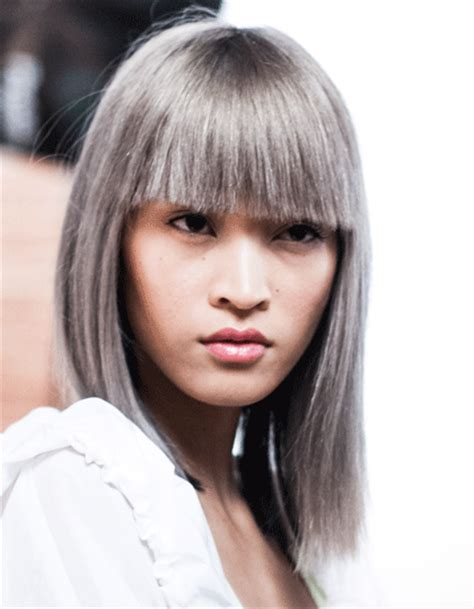 Trend 2016 Frisuren by Frisurentrends 2016