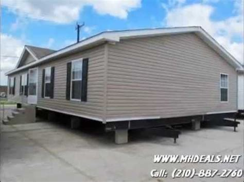 clayton single wide mobile homes 2010 clayton southern double wide manufactured home san