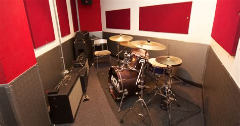 practice room practice rooms performance facilities acm