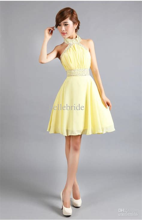 find your yellow tux how to be successful by standing out books homecoming dresses yellow formal dresses