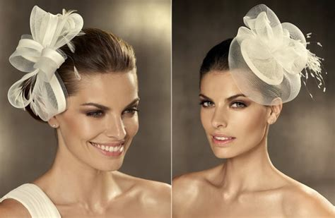 Wedding Hair Accessories Pronovias by Gorgeous Bridal Hair Accessories By Pronovias