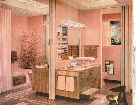 50 s bathroom decor dadka modern home decor and space saving furniture for