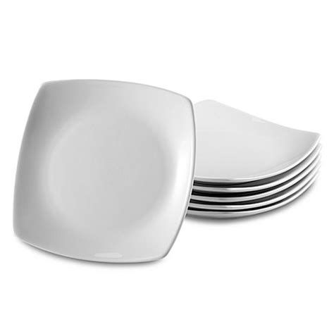 bed bath and beyond plates buy appetizer plate from bed bath beyond