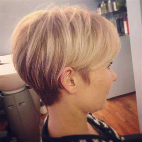 should chunky women have bob hairstyles 20 long pixie haircuts you should see short hairstyles