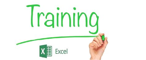 excel tutorial training image gallery excel training