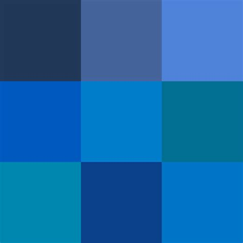 shades of blue design file shades of blue png wikimedia commons