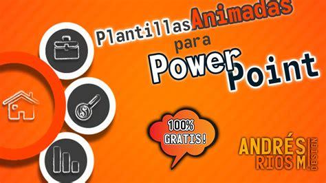 imagenes animadas para power point plantillas animadas para power point youtube