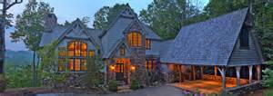 homes for in highlands nc highlands nc real estate highlands nc real estate