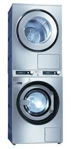 exceptional Price Of Stackable Washer And Dryer #1: PWT6089Web.jpg