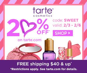 Exclusive Deal 20 At Rosie Cosmetics by Beautystat Offers Readers An Exclusive 20 Promo