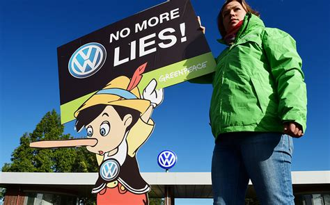 volkswagen dieselgate volkswagen dieselgate emissions can the car