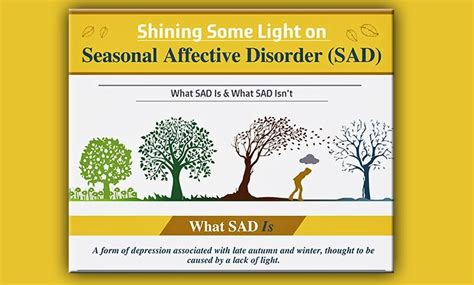seasonal affective disorder l how to know if you have seasonal affective disorder