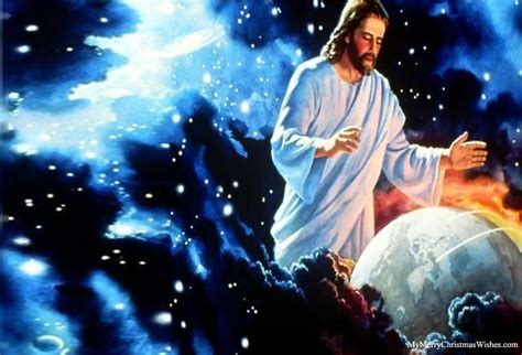 lord jesus christ images beautiful hd pics  heart touching sayings