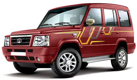 popular suvs india s most popular suvs rediff business